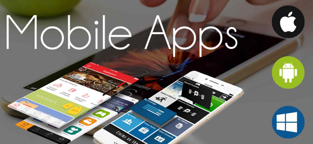 on demand apps.jpg